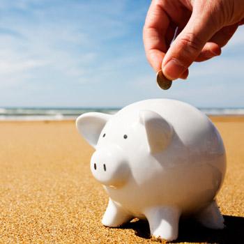 geld-besparen-én-milieuvriendelijk-wassen