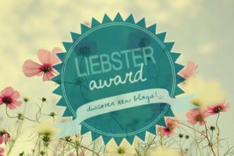 liebster-award-un giardino in diretta